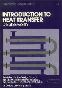 Cover of Dave Butterworth's book
